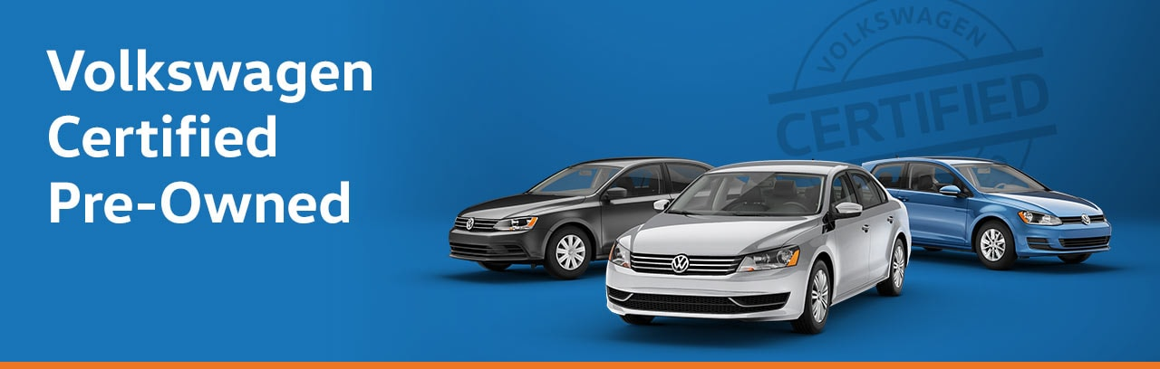 Cherry Hill Vw >> Cherry Hill Volkswagen New Volkswagen Dealership In Cherry Hill
